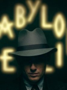 The International Premiere of Babylon Berlin