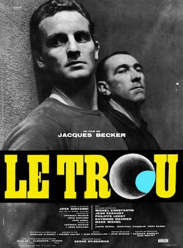 Greatest French Film of all Time Returns to theaters in 4k
